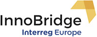 innobridge-project.eu